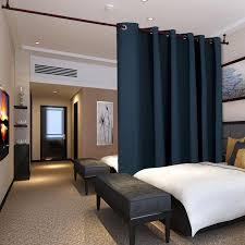 room dividers amazon com