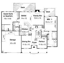 country style house plans without garage home act