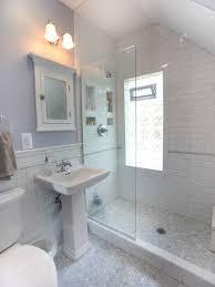 white subway tile bathroom ideas white subway tile bathroom fpudining