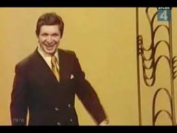 Mr Trololo Meme - eduard khil how the russian singer s sensational trololol youtube