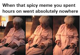 Have A Nice Day Meme - understandable have a nice day dankmemes