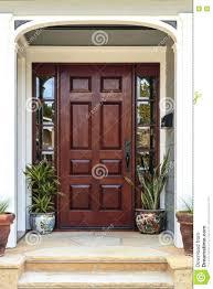 front doors 25 best door viewers ideas on pinterest decorative