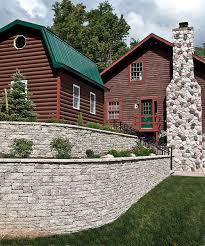 Ep Henry Devonstone by Walls Stone Center Of Va Www Stonecenterofva Com