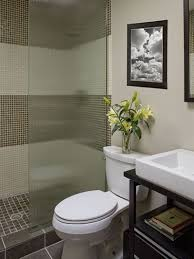 small bathroom design layout for unique ideas lighting and shower