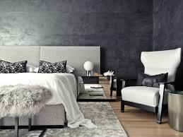wandgestaltung schlafzimmer ideen 105 schlafzimmer ideen zur einrichtung und wandgestaltung