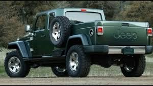 2019 jeep wrangler 2019 jeep wrangler ute name and engine details leaked youtube