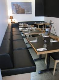 Booth And Banquette Seating Sydney Booths And Banquettes Eurofurn