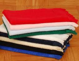 bathroom best fingertip towels will look stunning in your