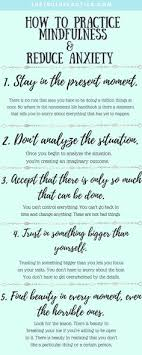 wedding quotes pdf responding to intimate violence against women the of