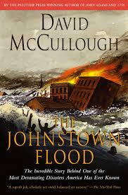 beautiful garden movie the johnstown flood in pennsylvania i read this after