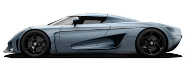 koenigsegg regera price koenigsegg regera features u0026 specifications billionairetoys com