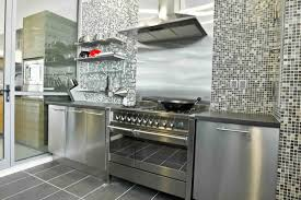 stainless steel cabinets ikea stainless steel kitchen cabinets ikea home design ideas