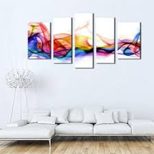 oil paintings white background online oil paintings white