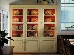 expensive cabinets custom kitchen cabinet doors styles custom