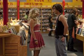how to get hair like sherrie from rock of ages i want her hair sherrie from rock of ages halloween