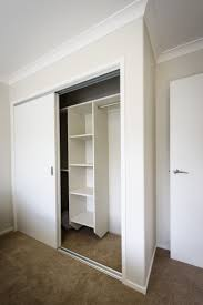 17 best wardrobe and storage solutions images on pinterest