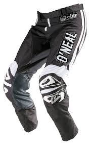 o u0027neal dirt bike u0026 motocross riding gear jerseys boots goggles