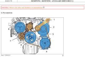 mercedes repair manuals workshop manuals repair manuals service manuals automotive ma