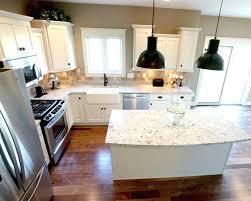 kitchen island in small kitchen designs small kitchen design layouts simple small kitchen layouts small
