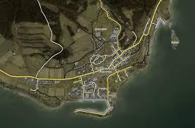 Utpa Map Elektrozavodsk Dayz Wiki