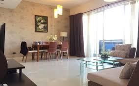 apartment pics apartments serviced apartments for rent in ho chi minh city vietnam