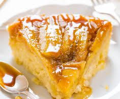 original pineapple upside down skillet cake recipe pineapple