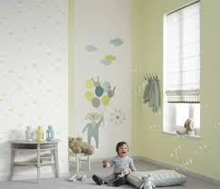 frise chambre bébé frise papier peint pour chambre bb chambre ides de à chambre bébé