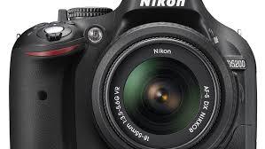 cnet best black friday deals nikon d5200 review cnet