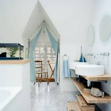 nautical bathroom ideas nautical bathroom decor ideas home interior plans ideas