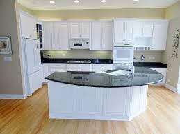 christopher peacock kitchen designs kitchen island kitchen counter and backsplash dark maple cabinet