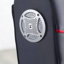 Video Game Rocker Chair Best Buy X Rocker Extreme Iii Video Rocker With Speakers 5149101 Walmart Com