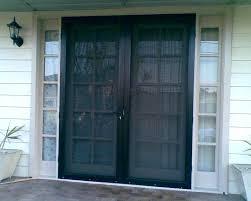60 Inch Sliding Patio Door 60 Sliding Patio Door Hged 60 X 96 Sliding Patio Door