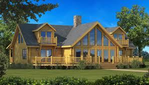 chalmers plans u0026 information southland log homes