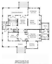 1 story 2 bedroom 2 bathroom 1 kitchen 1 dining room 1 family
