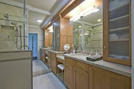 galley bathroom ideas attractive design 4 galley bathroom ideas home design ideas