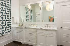 Large Mirrors For Bathroom Vanity - beautiful double vanity mirrors for bathroom and 24 double