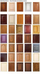 oak kitchen cabinet doors unusual design 14 best 25 replacement