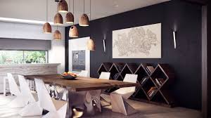 contemporary dining room chandelier contemporary dining room lighting ideas design decor best in