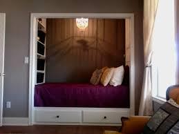 Closet Bed Frame Closet Bedroom Skay Digital