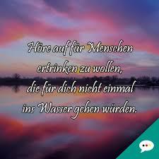 whatsapp sprüche zum nachdenken 13269 kluge spruche zum nachdenken 28 images kluge spr 252 che