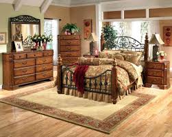 cottage style bedroom furniture country style bedroom furniture wplace design