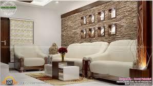 floor and decor roswell ga floor decor roswell ga home decorating ideas