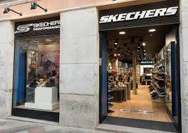 skechers opens first new store in madrid news retail 767305