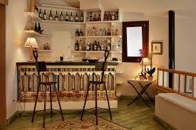living room bars bar in living room home design ideas adidascc sonic us