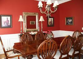 Spencer Home Decor Home Staging Secrets Tips For The Master Bedroom New York City