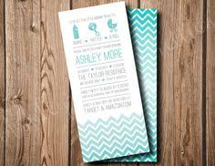shake rattle and roll baby shower this shake rattle and roll baby shower theme it s simple