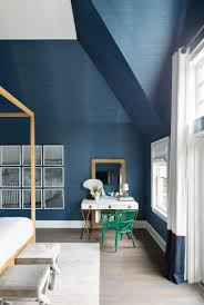 home interior color trends home decor color trends everyone will be talking about in 2017