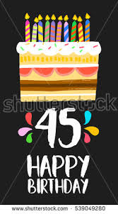 45 birthday stock images royalty free images u0026 vectors shutterstock