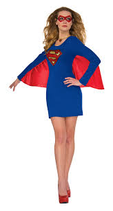 paw patrol halloween costumes party city supergirl costume