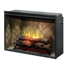 dimplex electric fireplaces costco windham fireplace reviews victoria bc dimplex fieldstone electric fireplace reviews fireplaces parts energy efficient
